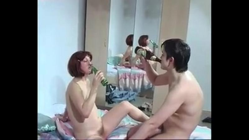 domashnee-porno-burnie-orgazmi