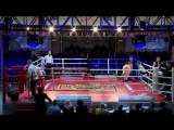 Артём Далакян  Луис Мануэль Масиас (HD 1080)