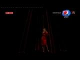 Тина Кароль feat. Vlad Darwin - Lost in the rain (M1 Music Awards) - M1