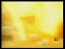 Противобункерная бомба BLU 109