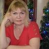 Анна Бубнова