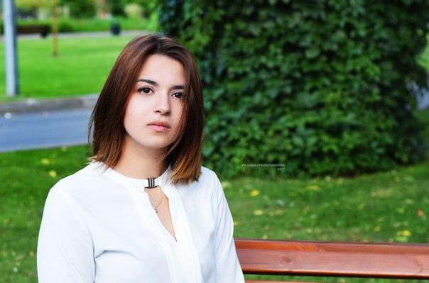 Фото №456239832 со страницы Елизаветы Маслаковой