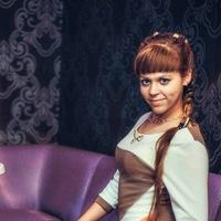 Анастасия Спасова