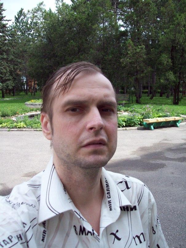 Знакомства Для Инвалидов В Новороссийске