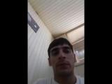Natiq Qedirli - Live