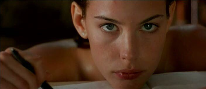 liv-tyler-pics-stealing-beauty-pie-xxx