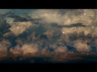 BBC | Wonders of Life ' Expanding Universe | Чудеса жизни ' Расширяя Вселенную