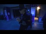 Udo Lindenberg - Das Leben (offizielles Video)
