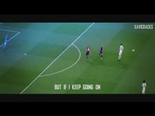 Fc Barcelona vs PSG _ BELIEVE _ UCL 2016_17 PROMO _ SOM-HI BARÇA