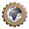 Создание и продвижение сайтов Web-comp