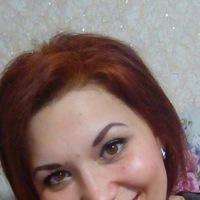 Ксюша Черниченко