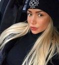 Anna Ishchenko фото #34