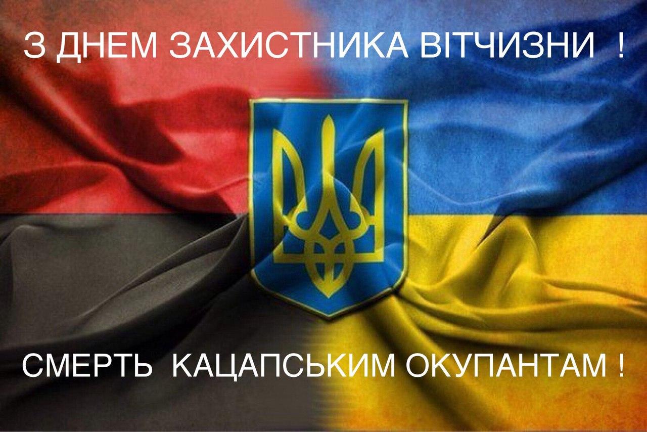 В результате непогоды без электричества остаются 33 населенных пункта, 27 из них на Одесчине, - ГСЧС - Цензор.НЕТ 8657