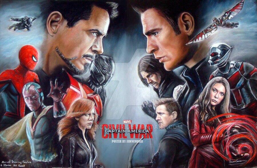 Franchise Marvel/Disney #3.1 F1f1zCGZrO0