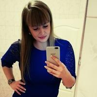 Анна Лемтюгова