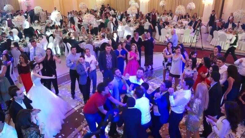 Manuk Studio 374 91 41 73 80 Narek Karinka Wedding 10.10.15.