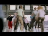 RUN-DMC vs Jason Nevins - It s Like That