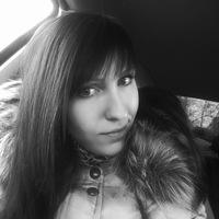 Людмила Диденко