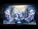 Дэвид Айк-глава 8-Бесконечная любовь единственная истина все остальное иллюзия