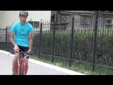 Правила ПДД для велосипедистов за 5 минут! Коротко о главном!