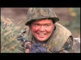 Прорыв (2005). Первый бой российских десантников с чеченскими боевиками у  высоту 776