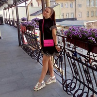Алёна Окунева сервис Youlazy