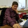 Alexey Ovsyannikov