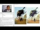 Осторожно подделка SkyWay! Краткое пояснение Виктор Узлов, Игорь Дубатовка из Adgex и Белкоммунмаш