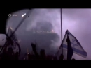 Armin Van Buuren - Ping Pong vs. Seven Nation Army vs. Kernkraft 400 vs. United