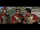 Х/Ф 300 спартанцев (1962)