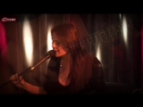 Within Temptation - Faster [Acoustic LIVE]