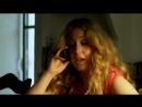 Любовь и секс на Ибице  Verliefd op Ibiza (2013) ВDRiр 720р [vk.comFeokino]