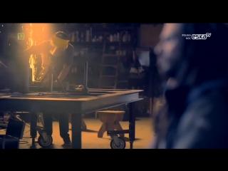 L.U.C. feat. K.Prońko, K2, Mesahaj — W związku z tym (Eska TV [Польша])