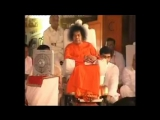 видео Sandeep Sharma.LOVING SAI RAM ( A CLASSICAL PRESENTATION BY THE STUDENT MR. ASHWAT NARAYAN IN THE DIVINE PRESENCE )