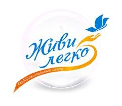Павел Фридриков | Красноярск