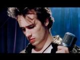 Jeff Buckley - Hallelujah   |  Джефф Бакли -Аллилуйя
