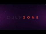 Zhi Vago - Celebrate  (Necola Remix) - Video Edit
