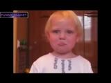 лучшая подборка приколов  FUNNY PLANET Best Funny Videos  compilation HD