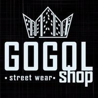 gogol_ua