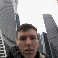 Евгений Брусняк