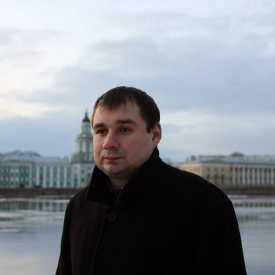 Юрий Бисов