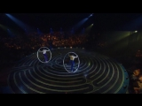 Цирк дю Солей - Corteo (2006)
