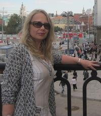 Арина Евтеева