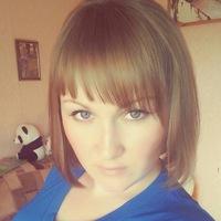 Наталья Балачук