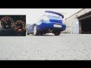 ZeroSport exhaust manifold Apexi N1