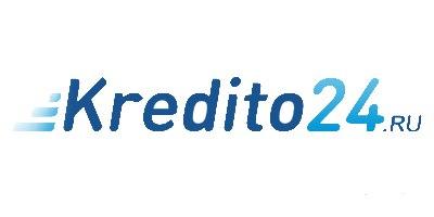Kredito24 МФО Сумма: от 2 000 до 30 000 рублей 👇👇👇http://pix09.link/c
