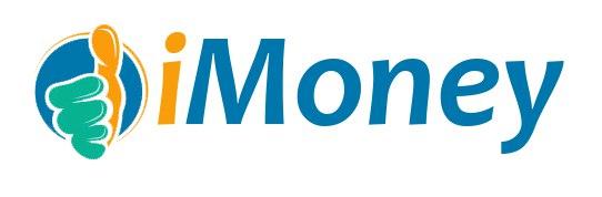 iMoney 👉👉http://pix08.link/click?aff_id=35862&ban_id=c2yvb2z5&chan=vk&