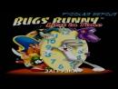 Bugs Bunny; Atlantis; Jacke Chan; MEDIEVIL 2; Crash Bandicoot 2,3; Castelvania SoN; Spider Man
