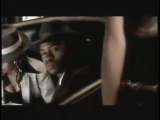 Keith Sweat &amp Snoop Dogg - come and get with me