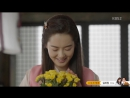 [Озвучка SOFTBOX] Хваран 11 серия